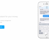 Personal Finance bot 'Cleo' Arrives on Facebook Messenger
