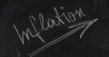 What is Inflation and Why Does It Matter?