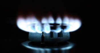 Does an Energy Price Cap Top Your Personal Finance Wishlist?