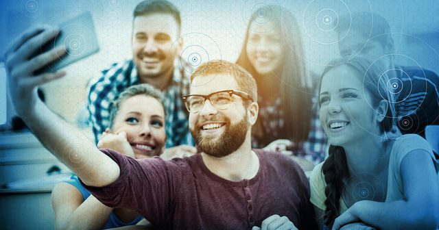 Millennials Continue to Ignore the Importance of Investing