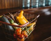 How to Be a Savvy Supermarket Shopper