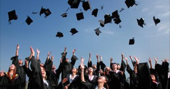 Tuition Fees Change Will Save Students £15,700