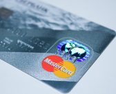 Has Your Credit Card Limit Been Increased Without Your Knowledge?
