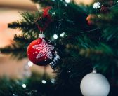 How to Cut the Cost of Christmas, Without Cutting Corners
