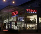 Tesco Angers Customers with Delayed Charges