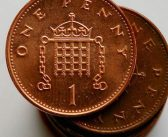It's a Fair Cop-per: Treasury Halts Plan to Scrap 1p and 2ps