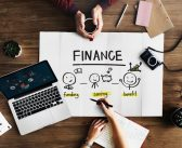 What is an Innovative Finance ISA?