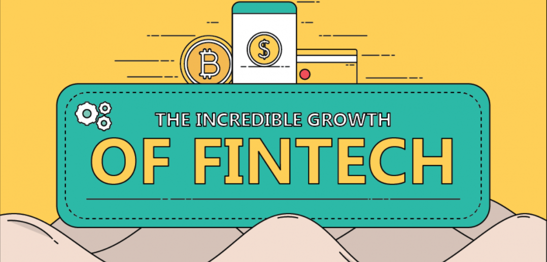 How Fintech has revolutionised personal finance?
