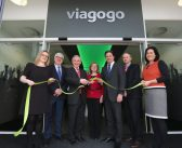What's the deal with Viagogo – and why should you and your bank balance care?