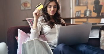 Tips and Tricks for Making the Most of Cashback