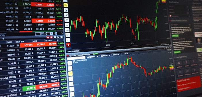 How to Analyse Trends in Forex?