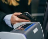 What You Need to Know About Contactless Payments