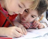 My Money Week Kicks Off Personal Finance Lessons with Five Tips for Kids
