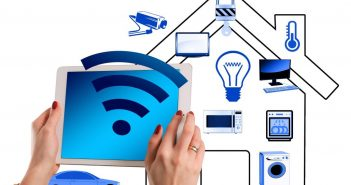 How Do Smart Home Systems Work?