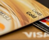 What You Need To Know About Luxury Credit Cards