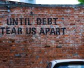 Plans to Increase 'Breathing Space' for People with Serious Debt
