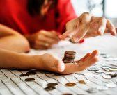 How to Choose a Savings Account