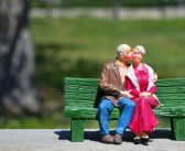 Extending your retirement income: what to do if your pension isn't making ends meet