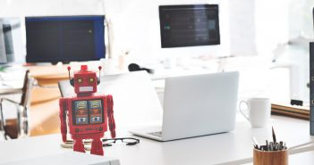 What is 'Chatbot Banking' (and Is It Safe)?