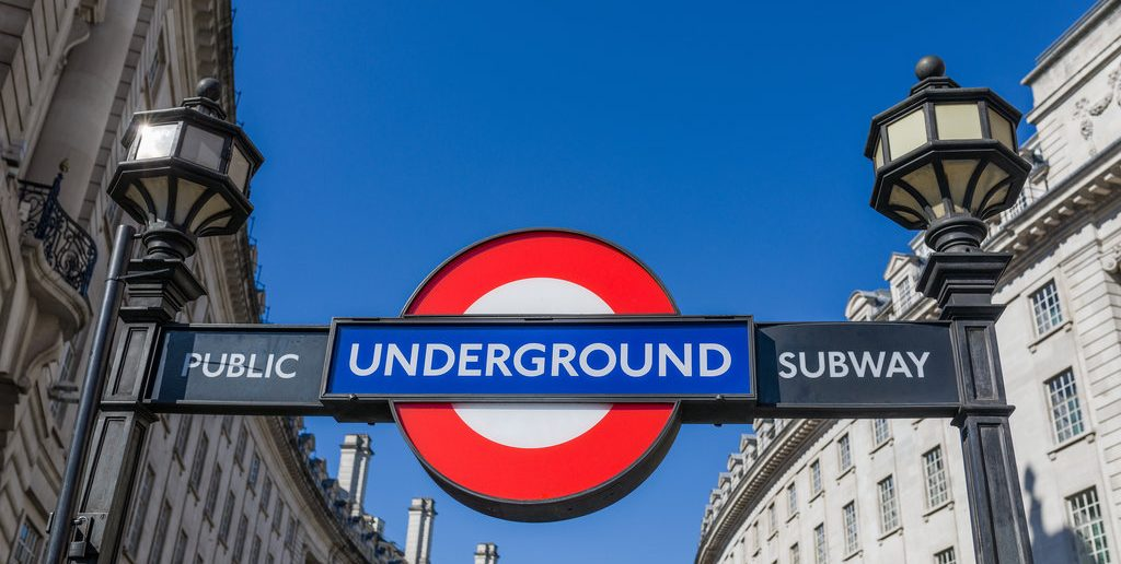 Do London Tube Fare Zones Affect Property Prices? - London Underground