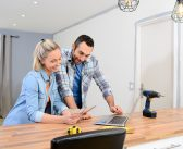 Key Things to Consider When Setting Renovation Budgets