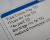 Concerns Raised About Payday Advance Schemes