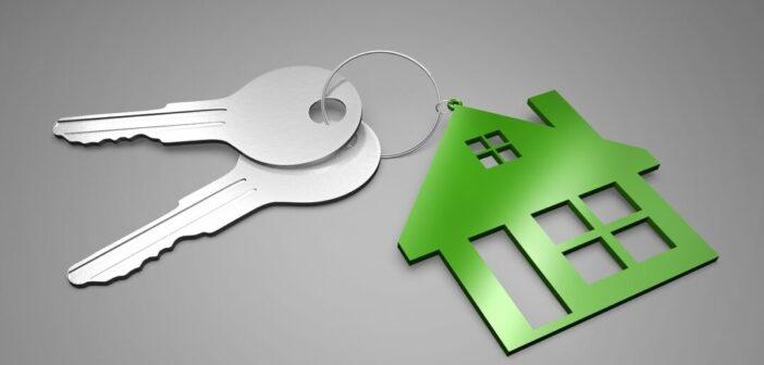 Deposit Free Renting: Great Deal or Secret Debt Trap?