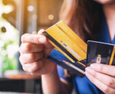 Surprising Factors That Could Be Affecting Your Credit Application